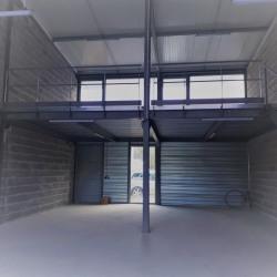 Location Local d'activités Anglet 160 m²