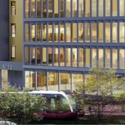 Vente Bureau Dijon 615 m²