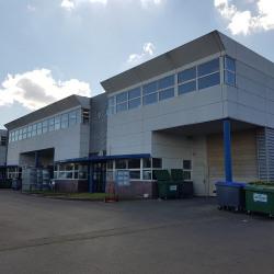 Location Entrepôt Bondy (93140)