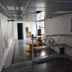 Vente Local commercial Évreux 50,65 m²
