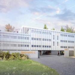 Location Bureau Marignane Bouches Du Rh 244 Ne 13 1263 M 178