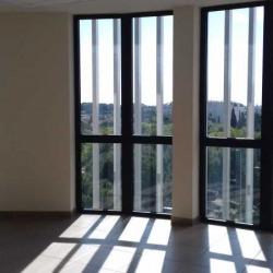 Vente Bureau Béziers 81 m²