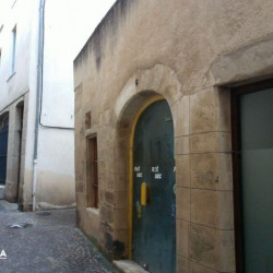 Location Local commercial Romans-sur-Isère 54 m²