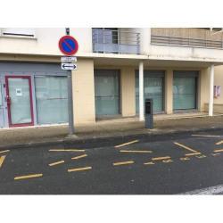 Vente Bureau Poitiers (86000)