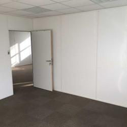 Location Bureau La Garde (83130)