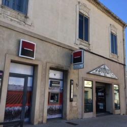 Vente Local commercial Frontignan 90 m²