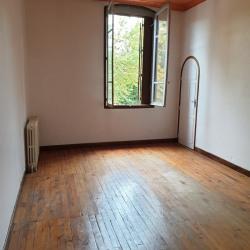 Location Bureau Albi 150 m²