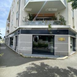 Location Bureau Cesson-Sévigné 110 m²