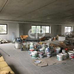 Vente Bureau Mougins 95,2 m²
