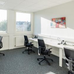 Location Bureau Montereau-Fault-Yonne (77130)
