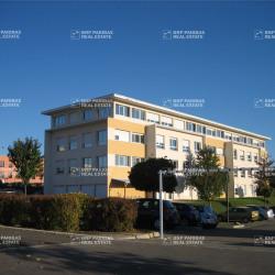 Vente Bureau Dijon 465 m²