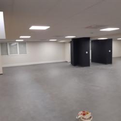 Vente Bureau Béziers 832,24 m²