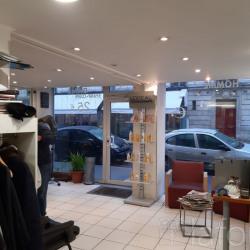 Vente Local commercial Paris 11ème 29,75 m²