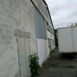 Vente Local d'activités Fenouillet 2000 m²