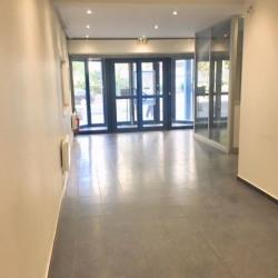 Location Bureau Issy-les-Moulineaux 1000 m²