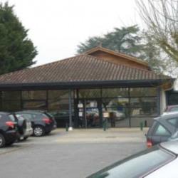 Vente Bureau Bergerac 620 m²