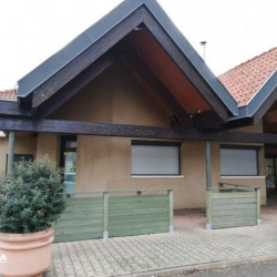 Vente Local commercial Roanne 40 m²