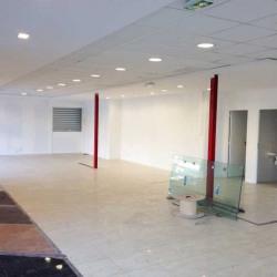Location Entrepôt Boissy-Saint-Léger 216 m²
