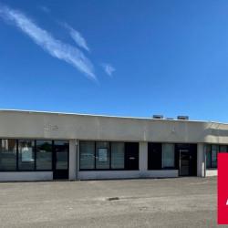 Location Local commercial Chenôve 150 m²