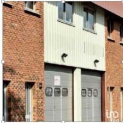 Vente Local commercial Lisses 330 m²