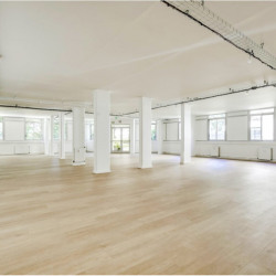 Location Local commercial Courbevoie 315 m²