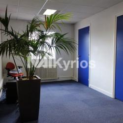 Location Bureau Lyon 69000 Bureaux A Louer Lyon 69