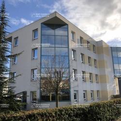Vente Bureau Dijon 363 m²