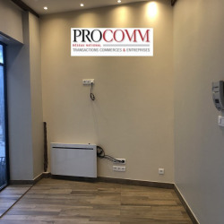 Location Local commercial Chartres 30 m²