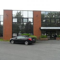 Vente Bureau Vendeville 1740 m²