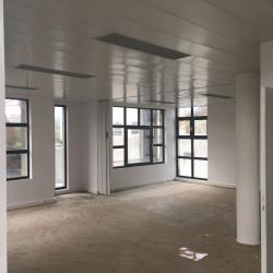 Vente Bureau Saint-Avertin 421 m²