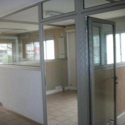 Vente Bureau Caissargues 350 m²