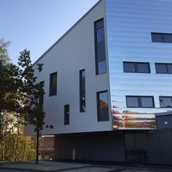 Location Bureau Hazebrouck 250 m²