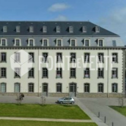 Location Local commercial Saint-Brieuc (22000)