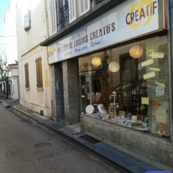 Location Local commercial Saint-Girons 69 m²