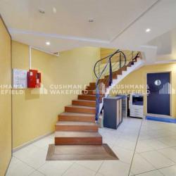 Vente Bureau Les Ulis 1132 m²