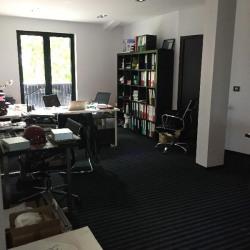 Vente Bureau Grigny 431 m²