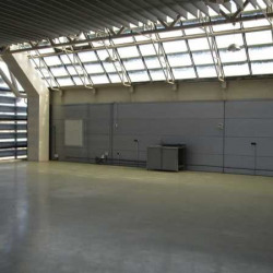 Location Entrepôt Cestas 4600 m²