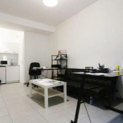 Vente Bureau Alfortville 21 m²