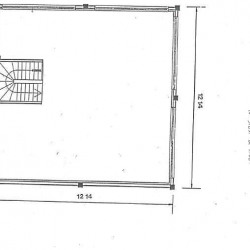 Location Bureau Montigny-le-Bretonneux 995,69 m²