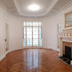Location Bureau Paris 17ème 234 m²