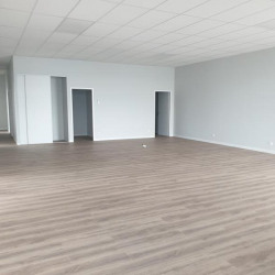 Location Local commercial Carcassonne 530 m²