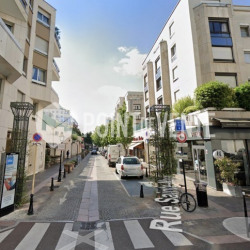 Location Local commercial Courbevoie 40 m²