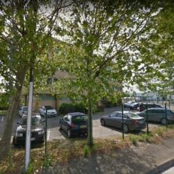 Location Bureau Toulouse HauteGaronne 31 145 m Rfrence N