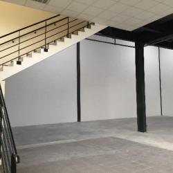 Location Local d'activités Viry-Châtillon 515 m²