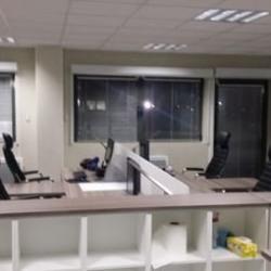 Vente Bureau Serris 77 m²