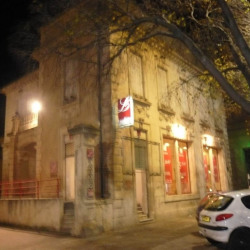 Location Local commercial Nîmes