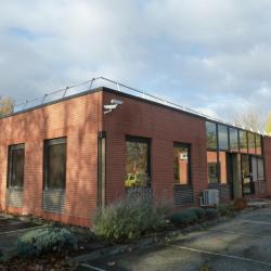 Location Bureau Ramonville-Saint-Agne 132 m²