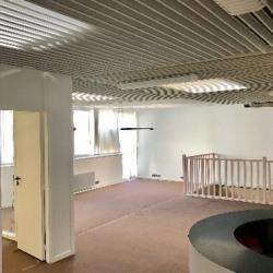 Vente Bureau Viroflay 140 m²