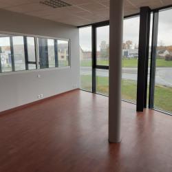 Location Bureau Nogent-le-Phaye 20 m²