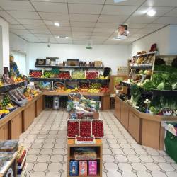 Cession de bail Local commercial Nogent-sur-Marne 110 m²